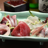 和いけやんのおすすめ料理2