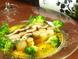 【港町バルの自慢!!】三陸漁港直送の魚介料理の数々♪