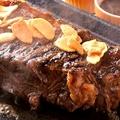 料理メニュー写真《数量限定》牛サーロイン1ポンドステーキ