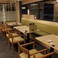 じぶんどき 京都三条大橋店の雰囲気1