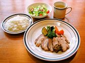 奈良 洋食 ふじいのおすすめ料理2