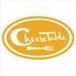 チーズテーブルのロゴ
