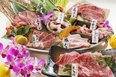焼肉 kaiの写真
