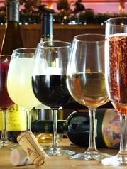 梅田ワイン酒場 バルミチェの特集写真