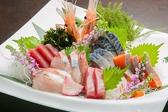 釧路ふく亭 櫂梯楼 札幌パルコ店のおすすめ料理2