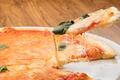 アクア エ ソーレ ACQUA E SOLEのおすすめ料理1