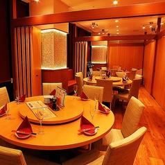 北京火考鴨店 ペキンカオヤー店 銀座店の特集写真