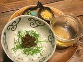 離島百貨店 離島キッチン 日本橋店のおすすめ料理3
