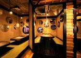 沖縄とんかつ食堂 しまぶた屋の雰囲気2