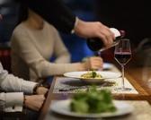 第一ホテルアネックス ラ・パランツァのおすすめ料理3