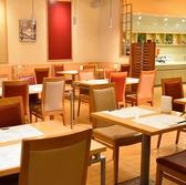 セイシェル 成田 ホテル ウェルコ成田の雰囲気3