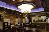 中華料理 紫菜館の雰囲気2