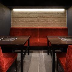 焼肉 琉球の牛 恩納本館の特集写真