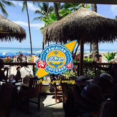 Hawaiian cafe&bar Chase チェイス