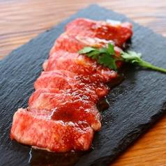 先斗町焼肉 やる気のおすすめ料理1