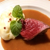 ケンジントン dining cafe&bar KENSINGTON 姫路のおすすめポイント1