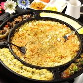 SANRAKU 神戸三宮のおすすめ料理3