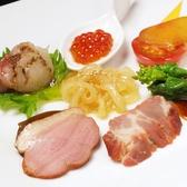 中国食酒坊 まつもとのおすすめ料理2