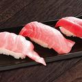 大起水産回転寿司 道頓堀店のおすすめ料理1