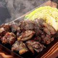九州酒場 江坂店のおすすめ料理1