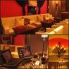 ラウンジ ヴァローレ Lounge Valorのおすすめポイント3