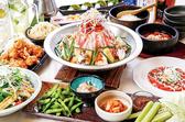 とりあえず吾平 神栖店のおすすめ料理2
