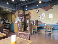 ステーキと焙煎カレー ふらんす亭 蕨店の写真