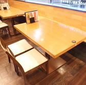 鶴橋とんちゃん 大在店の雰囲気3