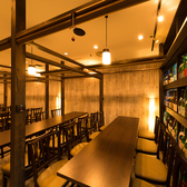 会社宴会や同窓会、飲み会、学生のご利用も大歓迎♪ぜひ一度『やきとりダイニング 酒zuki 石神井公園店』へご来店ください!!リーズナブルな価格から『宴会コース』のご用意もございます。詳しくはお電話にてお問合せください♪
