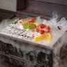 チーズダイニング Baron バロン 天神店のおすすめポイント2
