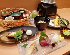 和食とワインの店 田んぼとぶどうの特集写真