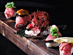 肉料理 ひら井 八坂通り店のおすすめ料理1