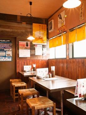我家 勝田台店の雰囲気1