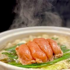 Izakaya&dining 剣のおすすめ料理1