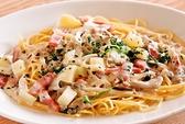 グラッチャーノのおすすめ料理3