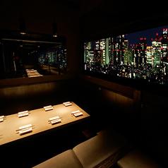 上野アクアリウム 蒼の奏の写真