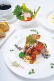 高須 セリーズのおすすめ料理2