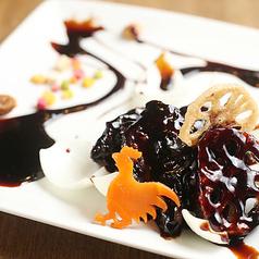 中華バル SAISAI。のおすすめ料理1