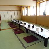 ながさわ 明石江井島酒館の雰囲気3