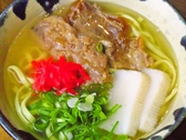 かじまやー 岡町のおすすめ料理2