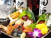 串焼きBAL簪 KANZASHIのおすすめ料理2