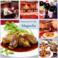 Restaurant&Bar Magnolia マグノリアの画像