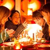 カラオケ&アミューズメントバー +ASOBI 赤坂見附店のおすすめ料理2