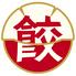 餃子酒場 吉祥寺店のロゴ
