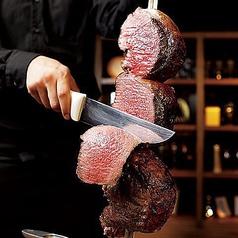 個室肉バル ローズマリー 上野店特集写真1