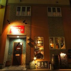 Kitchen Bar KANTA キッチンバーカンタの写真