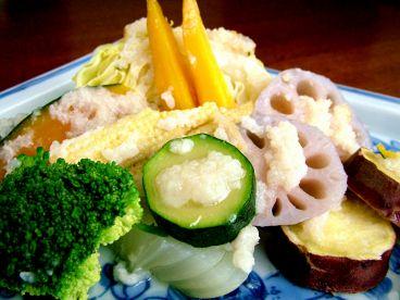 らくや 金沢のおすすめ料理1