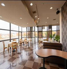 レストラン&カフェ 大楠公の写真