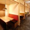 Cheese Resort 名古屋駅前店のおすすめポイント2