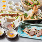 銀波 GINPA 銀座店のおすすめ料理2